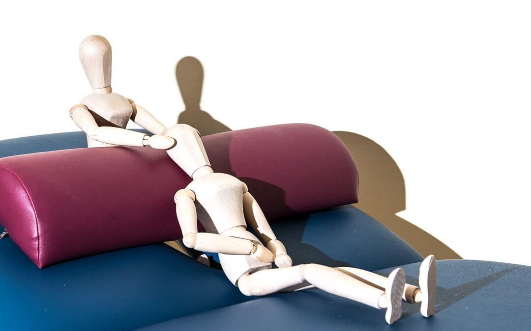 Praxis für Osteopathie, Heilkunde und Physiotherapie eröffnet