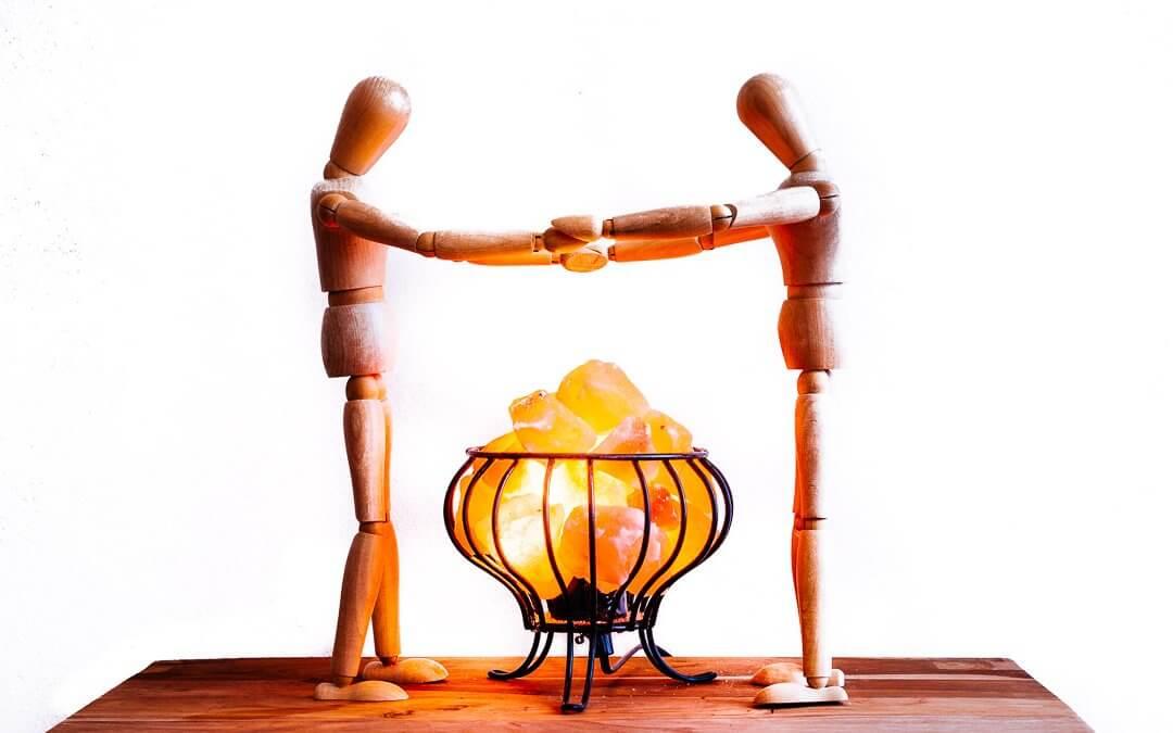 Neu – Yoga-Kurs ab Anfang September